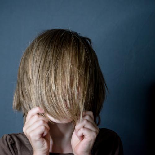 kids Services & Treatments