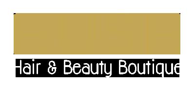 Hush Hair & Beauty Boutique Albir